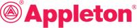 appleton_logo