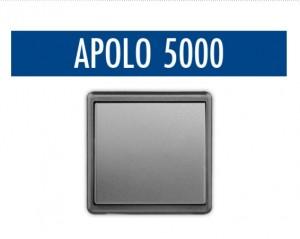 apolo5000